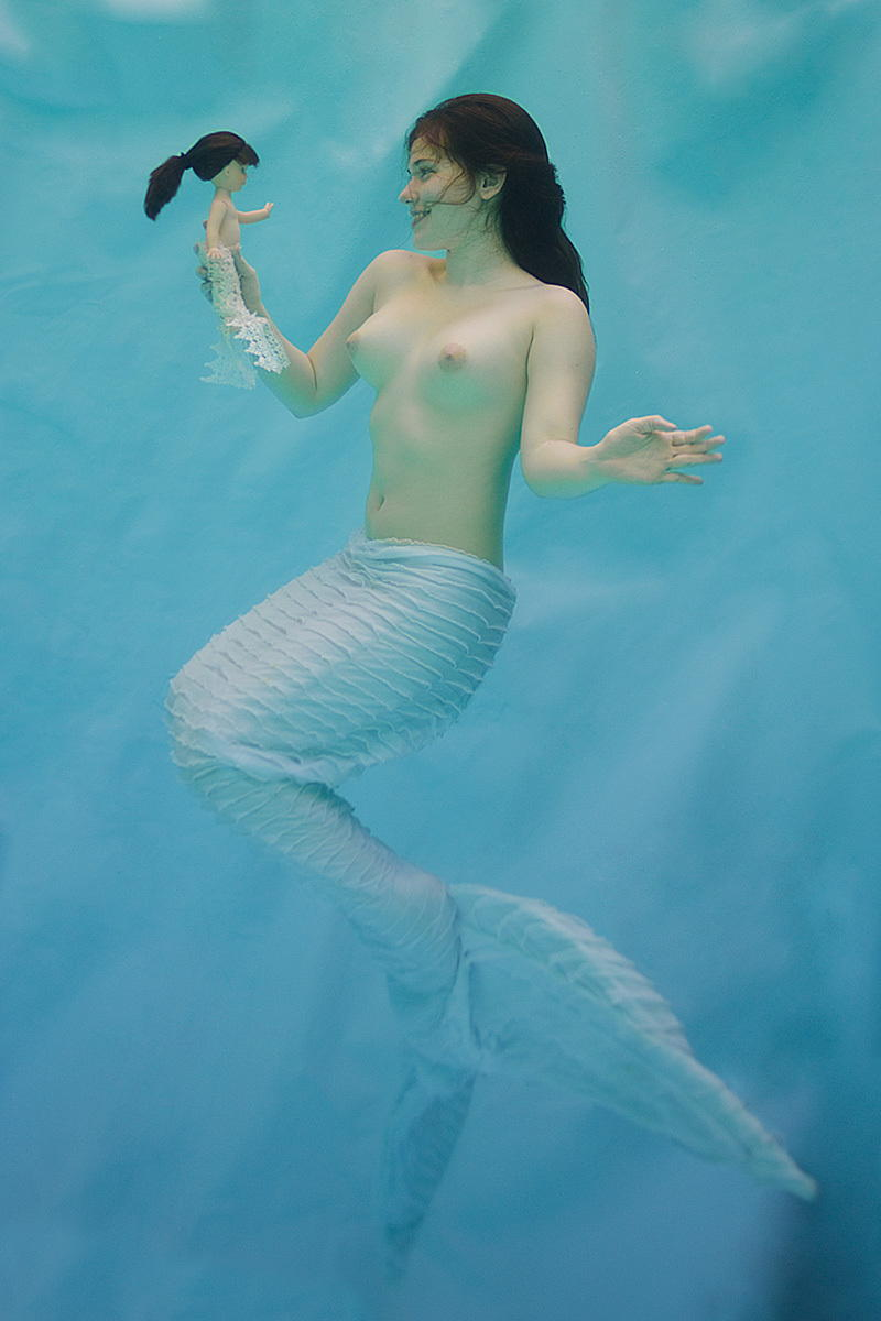 Alberich-Mathews-underwater-11552