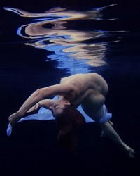 Alberich-Mathews-underwater-2-67433