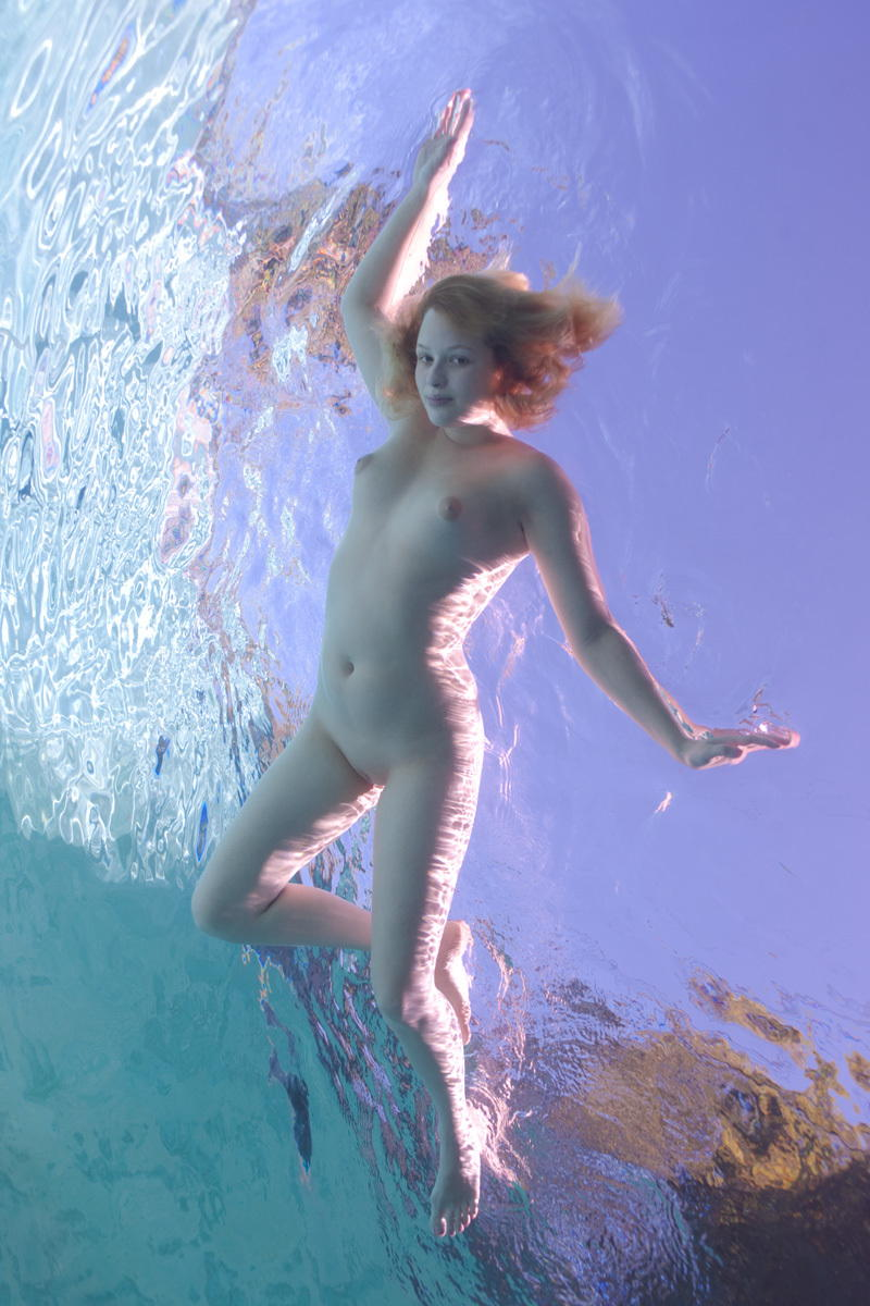 Alberich-Mathews-underwater-32916