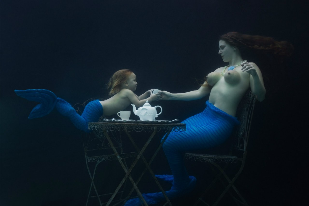 Alberich-Mathews-underwater-52305