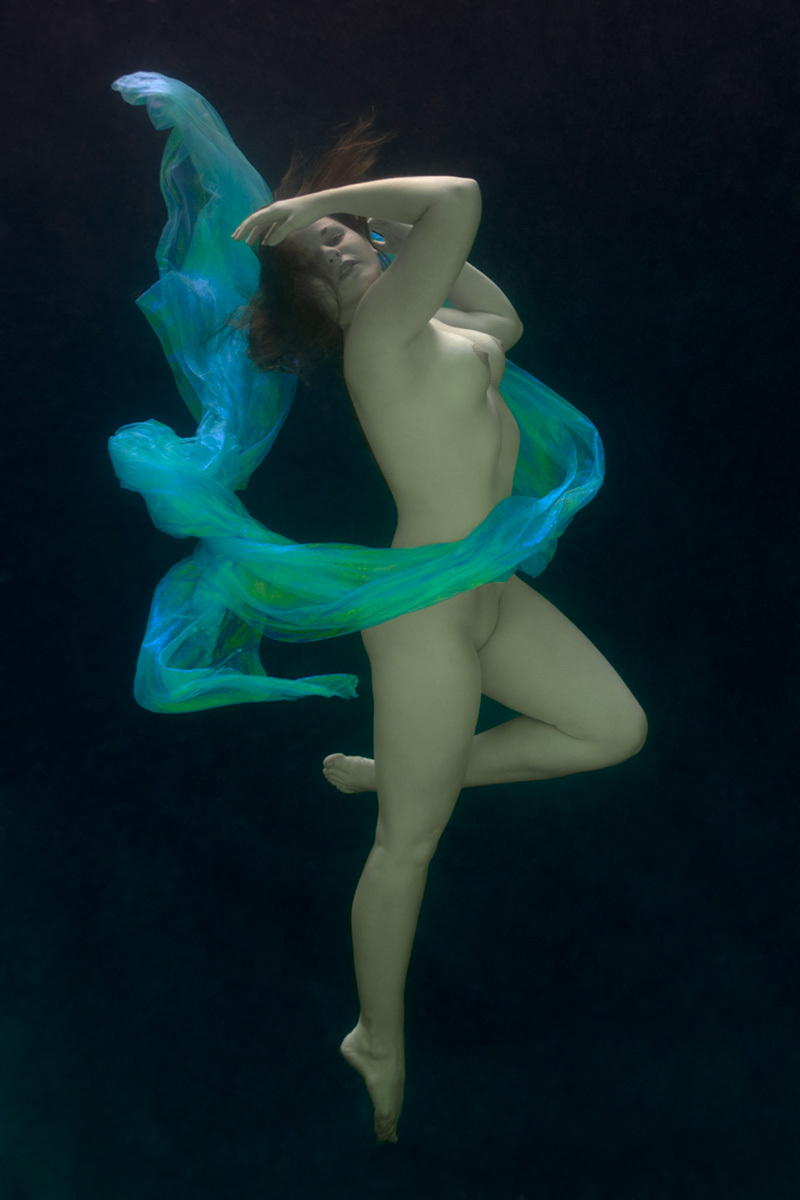 Alberich-Mathews-underwater-66524