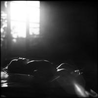 Anastasia Chernyavsky-31301