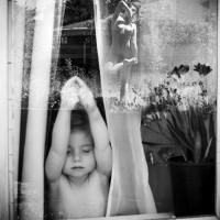 Anastasia Chernyavsky-35057