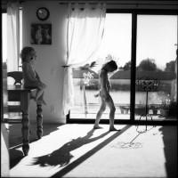 Anastasia Chernyavsky-41558