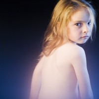 Anastasia Chernyavsky 60401