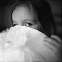 Anastasia Chernyavsky-62538