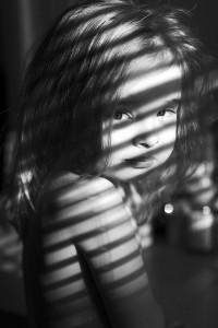Anastasia Chernyavsky-90524