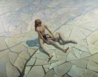 Pavel Popov - Lost Paradise (2004)