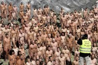 Spencer Tunick-27470