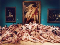 Spencer Tunick-33319