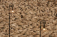 Spencer Tunick-43419