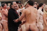 Spencer Tunick-45342
