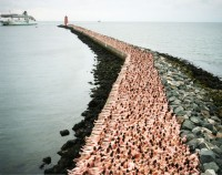 Spencer Tunick-52473