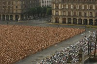 Spencer Tunick-76915