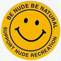 ~be nude be natural