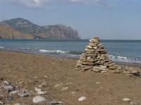 beach-art-10114