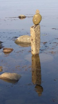 beach-art-17581