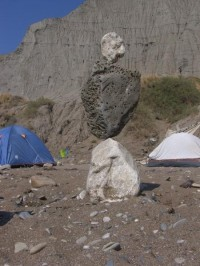 beach-art-33960