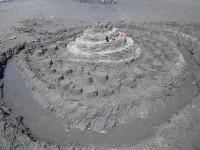 beach-art-34690
