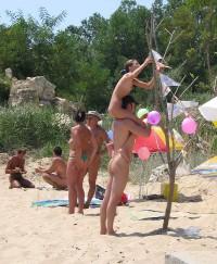 beach-art-45595