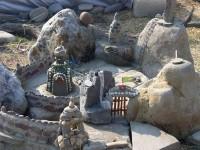 beach-art-47454