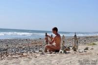 beach-art-51645
