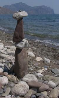 beach-art-52588