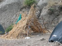 beach-art-53751