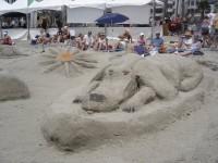 beach-art-59456