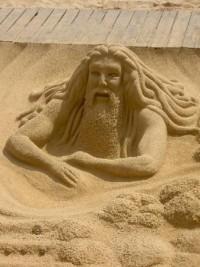 beach-art-5968
