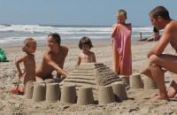 beach-art-6277