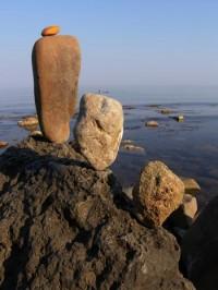 beach-art-78068
