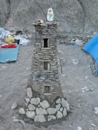 beach-art-81095