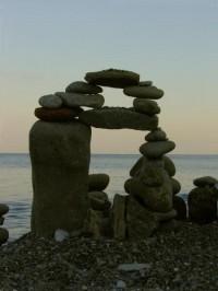 beach-art-9336