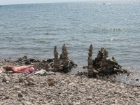 beach-art-9800