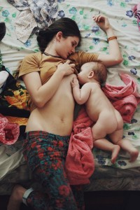 breastfeeding-31230