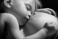 breastfeeding-64980