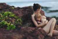 breastfeeding-6530