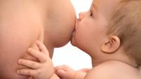 breastfeeding-6718