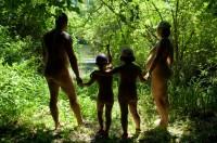 family_naturism-004