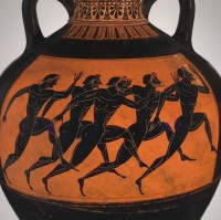 greek-runners