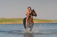 horseback_riding_1510176012s