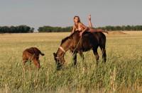 horseback_riding_779632865s