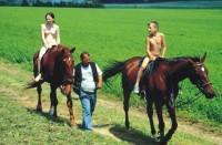horseback_riding_sandbares