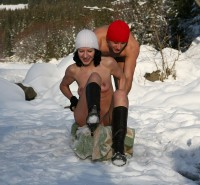 nude_sport_and_games_winter-06