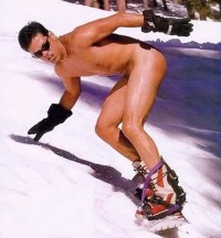 nude_sport_and_games_winter-10