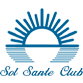 Sol Sante Logo