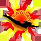 Van Tan Club Logo