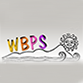 wreckbeach