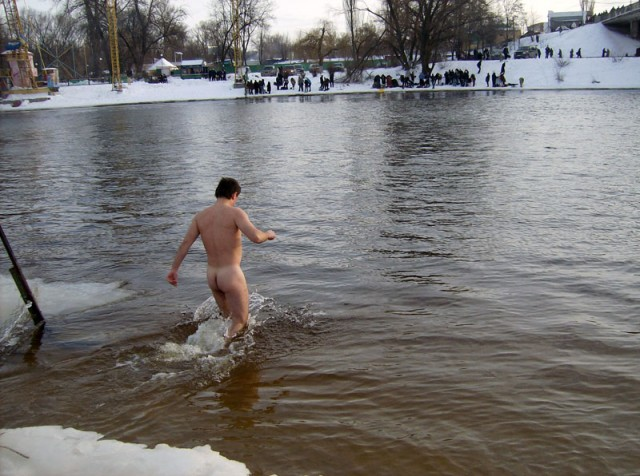 winter nudism-1-1